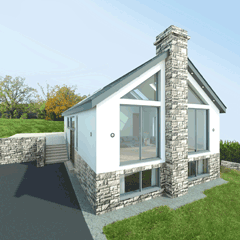 new build-stockport-cheshire-moorfield