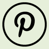 Detail Consultants on Pinterest