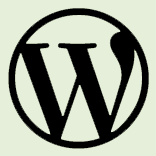 Detail Consultants on the Wordpress blogging platform
