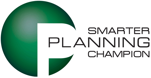smarter-planning-champion-logo-detail